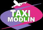 TAXI MODLIN